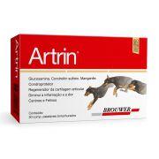 Anti Inflamatório Artrin 30 Comprimidos