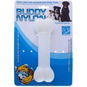 Brinquedo Nylon Buddy Toys Osso
