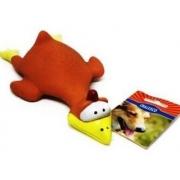 Chalesco Brinquedo Frango Vinil 651