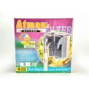 Filtro externo Atman Hf-0300 300 300l/h 220v