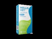 MELLIS VET 0.5MG 10 COMP