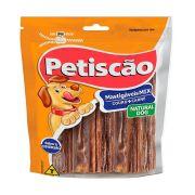 Petisco Petiscão Cães Palito Dried 80g