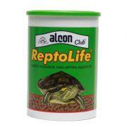 Ração Alcon para Répteis Reptolife 75g