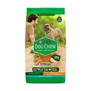 Ração Dog Chow Adultos Raças Pequenas 1kg