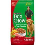 Ração Dog Chow Raças Médias e Grandes Adulto 1kg