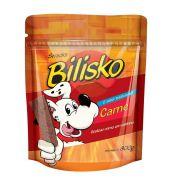 Snacks Bifinho Bilisko para Cães Carne 800g