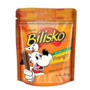 Snacks Bilisko Palito de Frango para Cães 500g