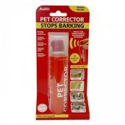 Spray Anti Latido Pet Corrector Jambo Pet - 200ml