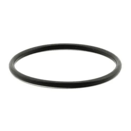Anéis Vedação Para Filtros Sarlo Better SF15-75 (2x11a + 1x11b)