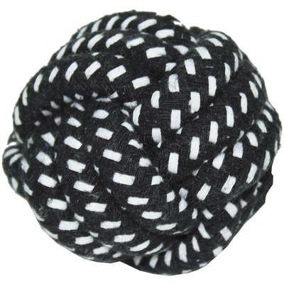 Brinquedo Rope Ball 70692