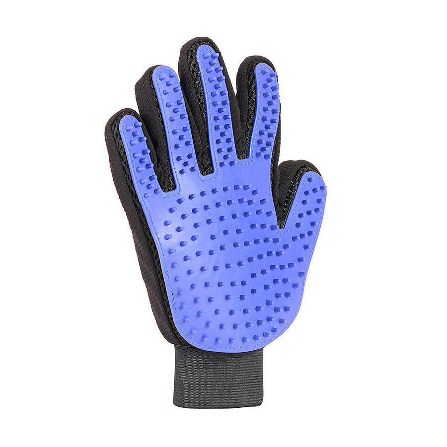 Luva Tira Pelos Clean Glove Chalesco