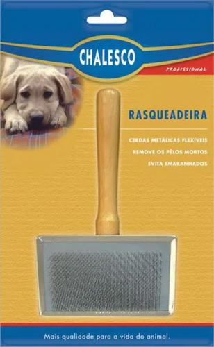 RASQUEADEIRA PROFISSIONAL 3 70189
