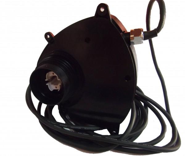 Reator Sarlo Pond Puri Press 5k 220V