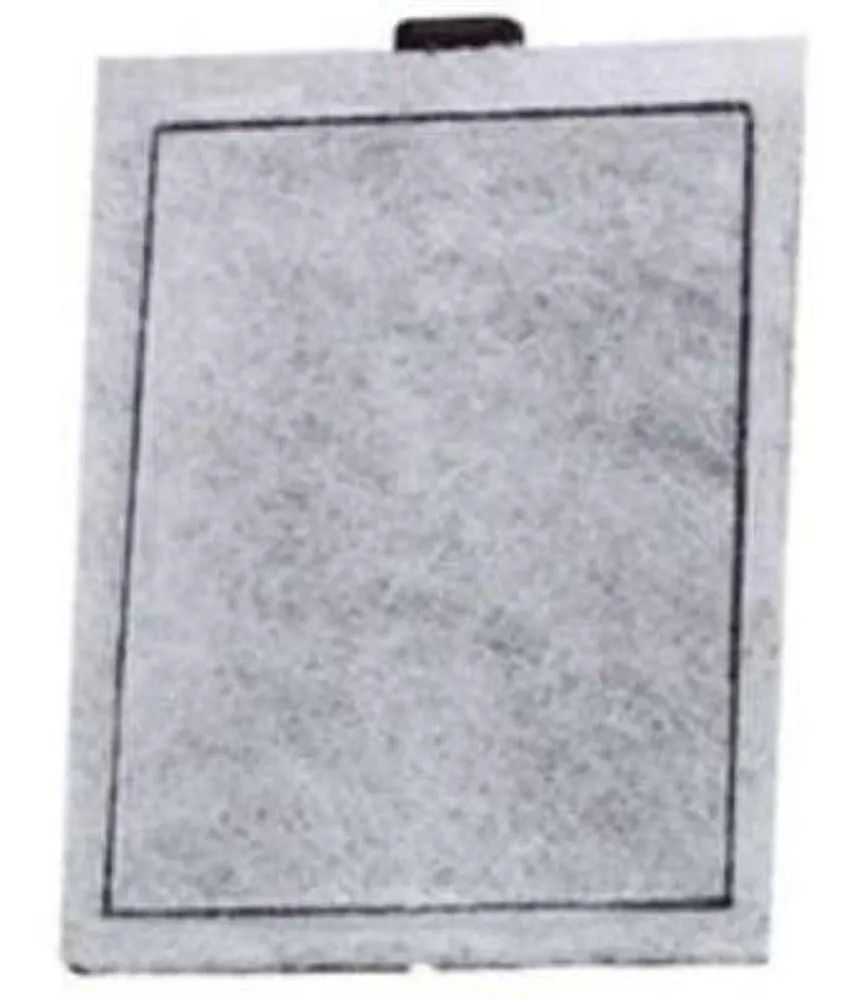 Refil Para Filtro Externo Atman HF-0400