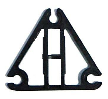 Triângulo Acessório para Bomba Submersa SB 2000