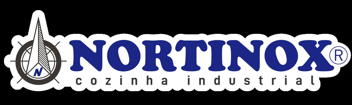 Nortinox