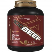 100% BEEF PROTEIN - 1810G
