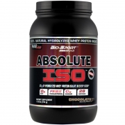ABSOLUTE ISO - 900G