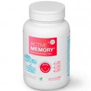 ACTIVE MEMORY - 60 CÁPSULAS