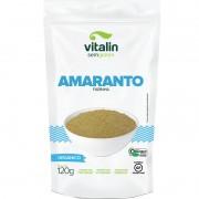 AMARANTO FLOCOS - 150G