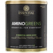 AMINO GREENS - 240G