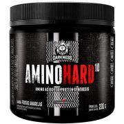 AMINO HARD 10 - 200G