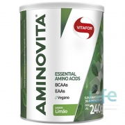 AMINOVITA - 240G