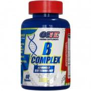B COMPLEX - 60 CÁPSULAS