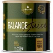BALANCE JUICE - 200G