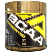 BCAA FERMENTED - 200G