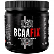 BCAA POWDER FIX - 240G