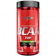 BCAA TOP - 120 CÁPSULAS