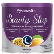 BEAUTY SLEEP - 240G