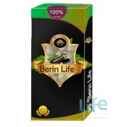 BERIN LIFE - 500ML