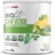 BIOFIT CHÁ VERDE - 200G