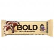 BOLD TRUFA DE CHOCOLATE - 60G