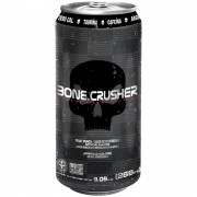 BONE CRUSCH - 269ML