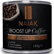 BOOST UP COFFEE - 150G