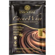 CACAO WHEY - 30G