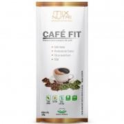 CAFÉ FIT - 10G