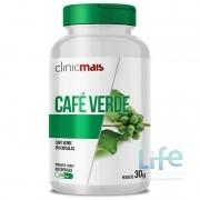 CAFE VERDE - 60 CÁPSULAS