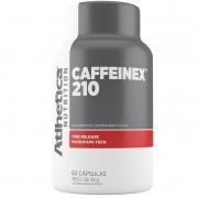 CAFFEINEX 210 - 60 CÁPSULAS