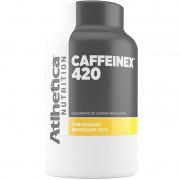 CAFFEINEX 420 - 60 CÁPSULAS