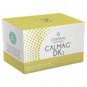 CALMAG DK2 - 60 CÁPSULAS