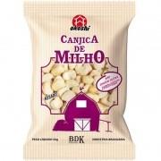 CANJICA DE MILHO DOCE - 50G