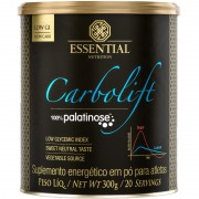 CARBOLIFT - 300G