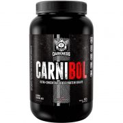CARNIBOL - 907G