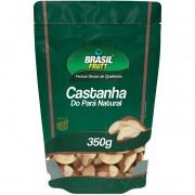 CASTANHA DO PARÁ - 350G