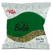 CHÁ DE BOLDO - 20G