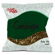 CHÁ DE CARQUEJA - 20G